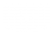 Digital HBCU Logo
